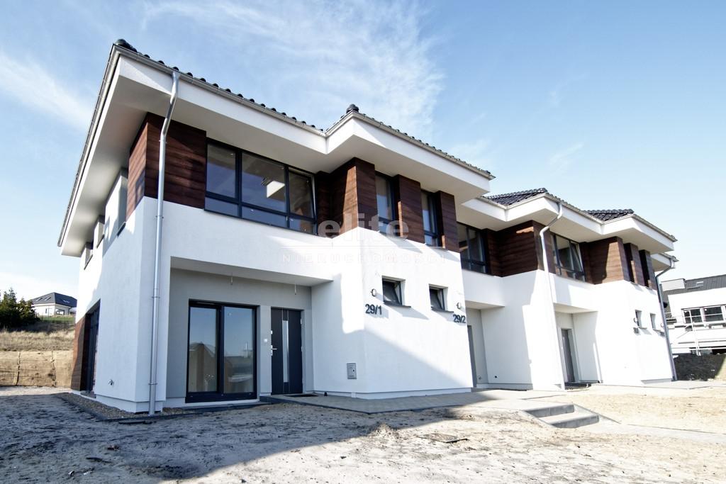Domy na sprzedaż SIADŁO DOLNE