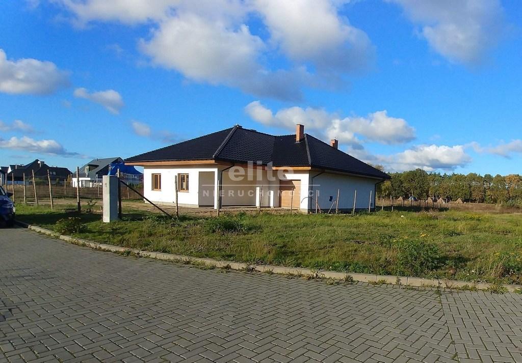 Domy na sprzedaż TANOWO