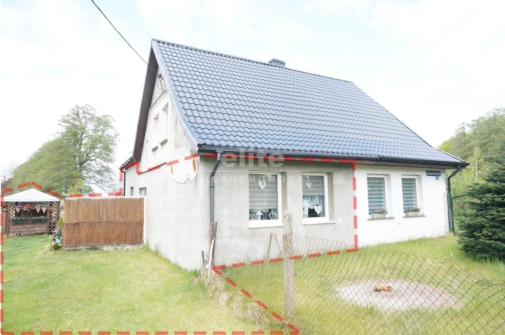 Domy na sprzedaż STEPNICA