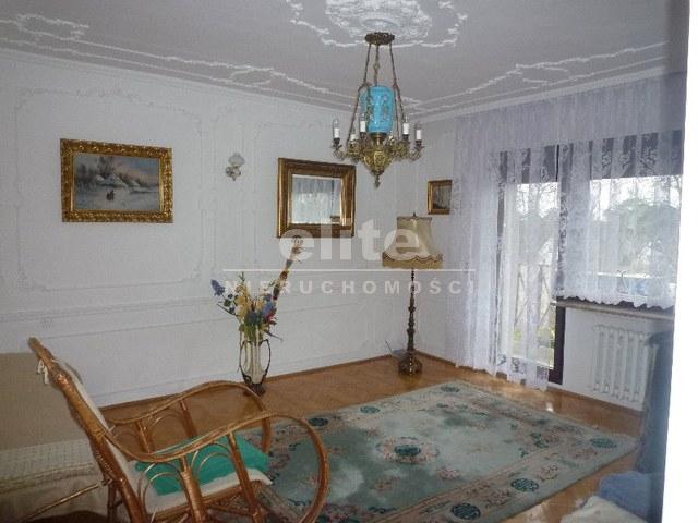 Domy na sprzedaż PILCHOWO
