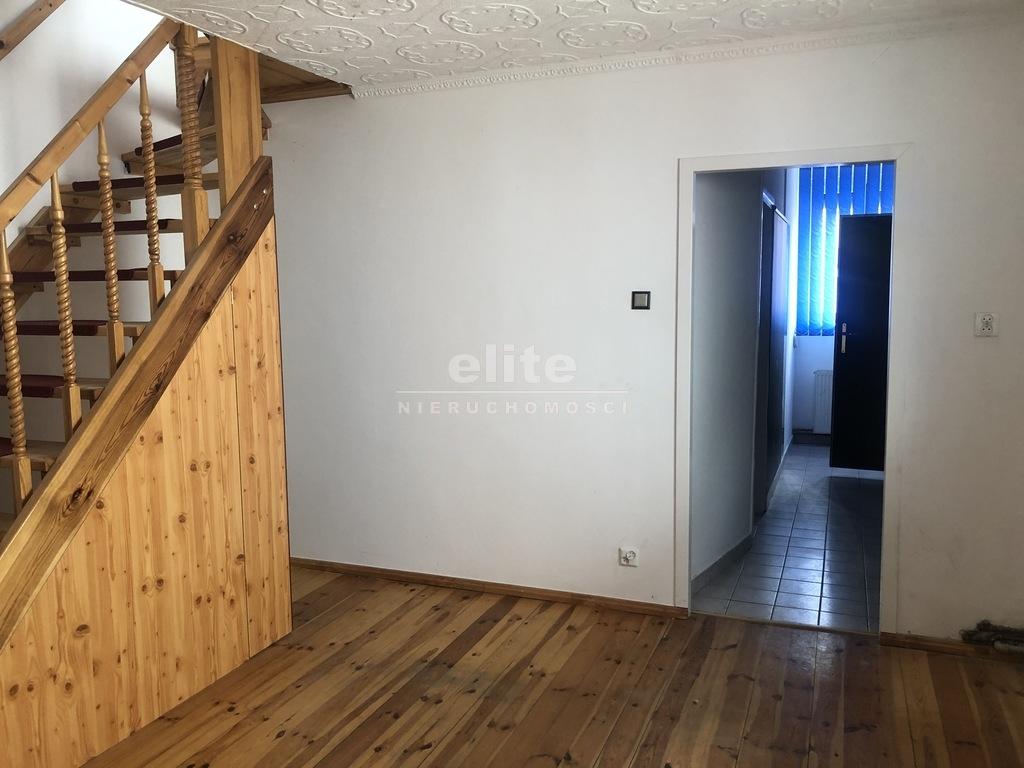 Mieszkania na sprzedaż DOBRA