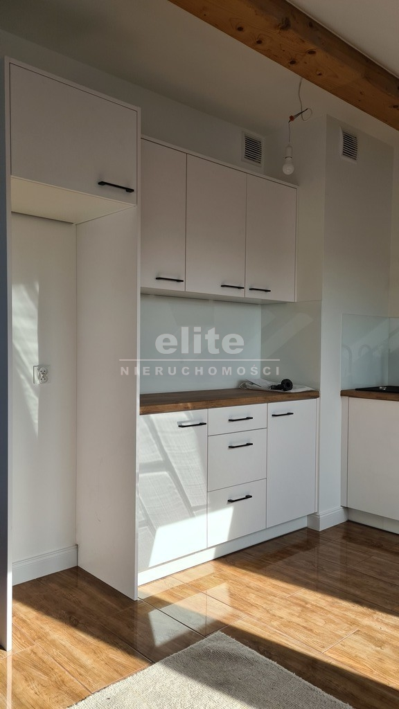 Mieszkania na sprzedaż POGODNO II SZCZECIN