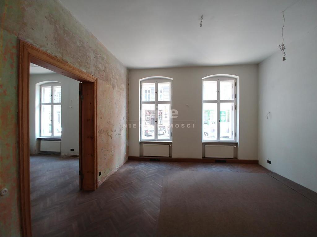 Mieszkania na wynajem CENTRUM SZCZECIN