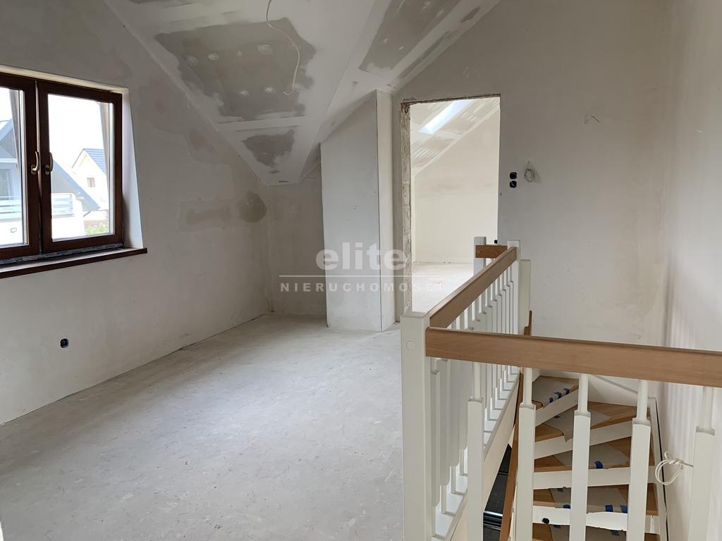 Domy na sprzedaż BUKOWO SZCZECIN