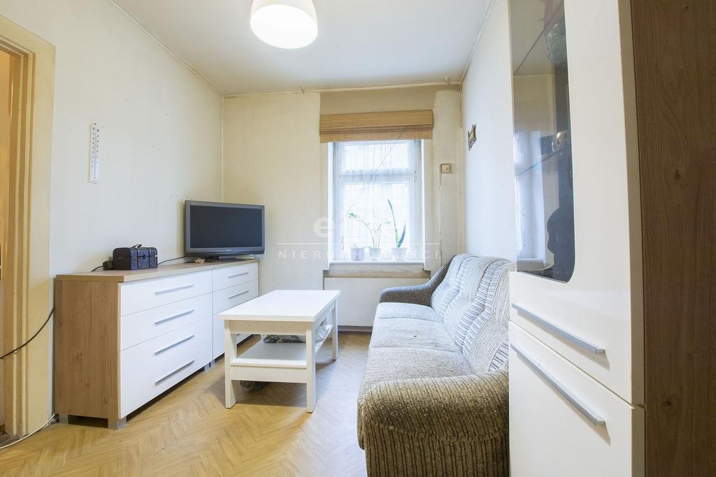 Mieszkania na sprzedaż CENTRUM SZCZECIN