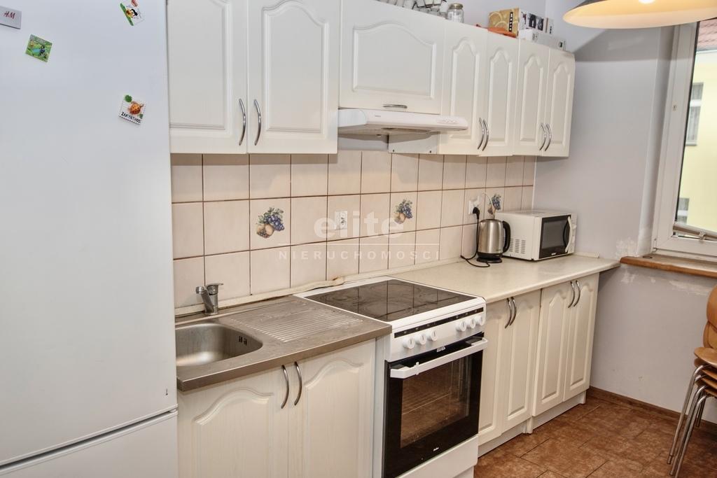 Mieszkania na sprzedaż POMORZANY SZCZECIN