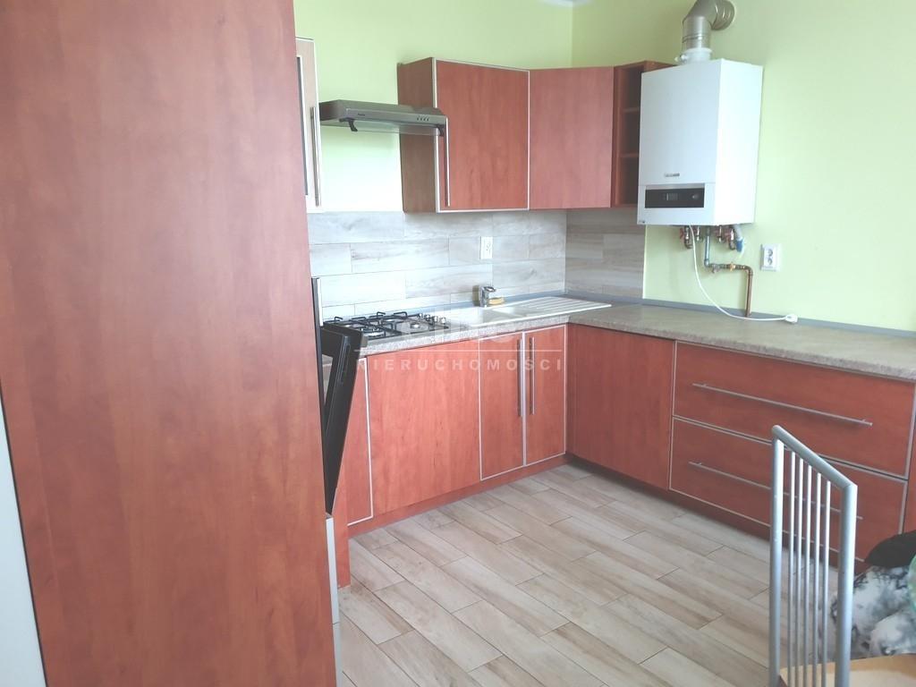 Mieszkania na sprzedaż BOBOLIN