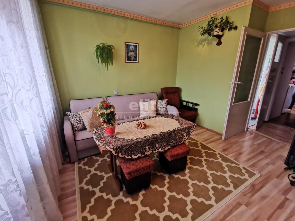 Mieszkania na sprzedaż PODJUCHY SZCZECIN