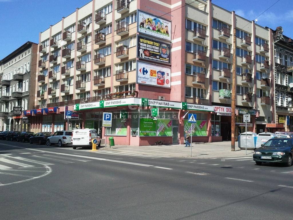 Lokale na sprzedaż CENTRUM SZCZECIN