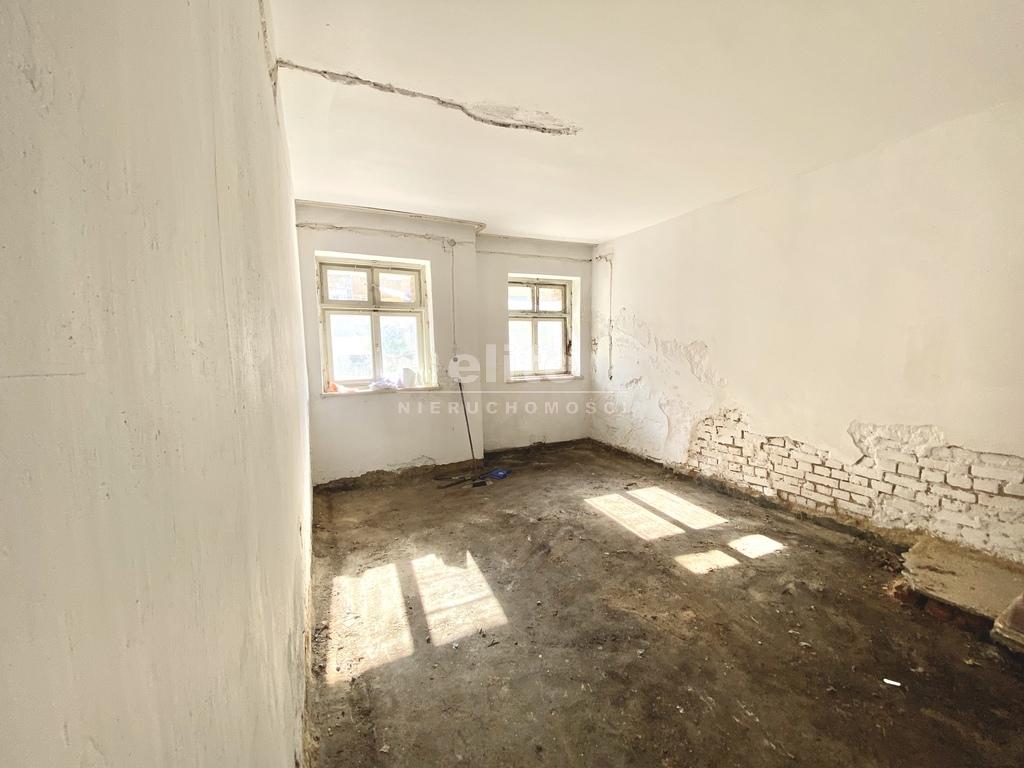Mieszkania na sprzedaż POGODNO SZCZECIN