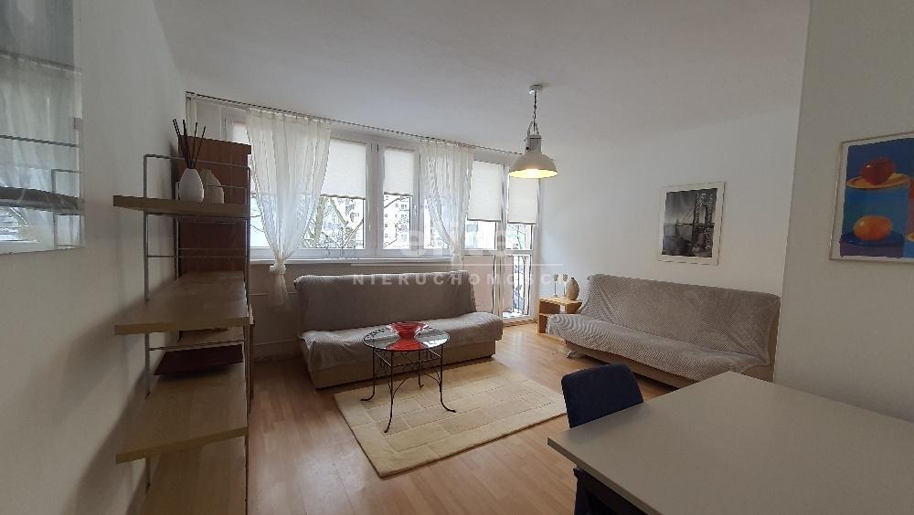 Mieszkania na wynajem ŚRÓDMIEŚCIE-CENTRUM SZCZECIN