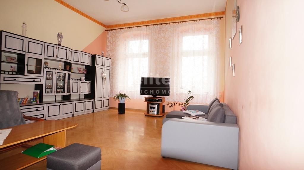Mieszkania na sprzedaż NOWE MIASTO SZCZECIN
