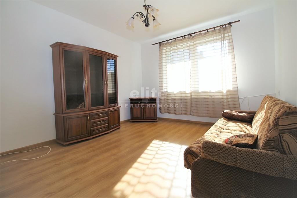 Mieszkania na sprzedaż BAGNA