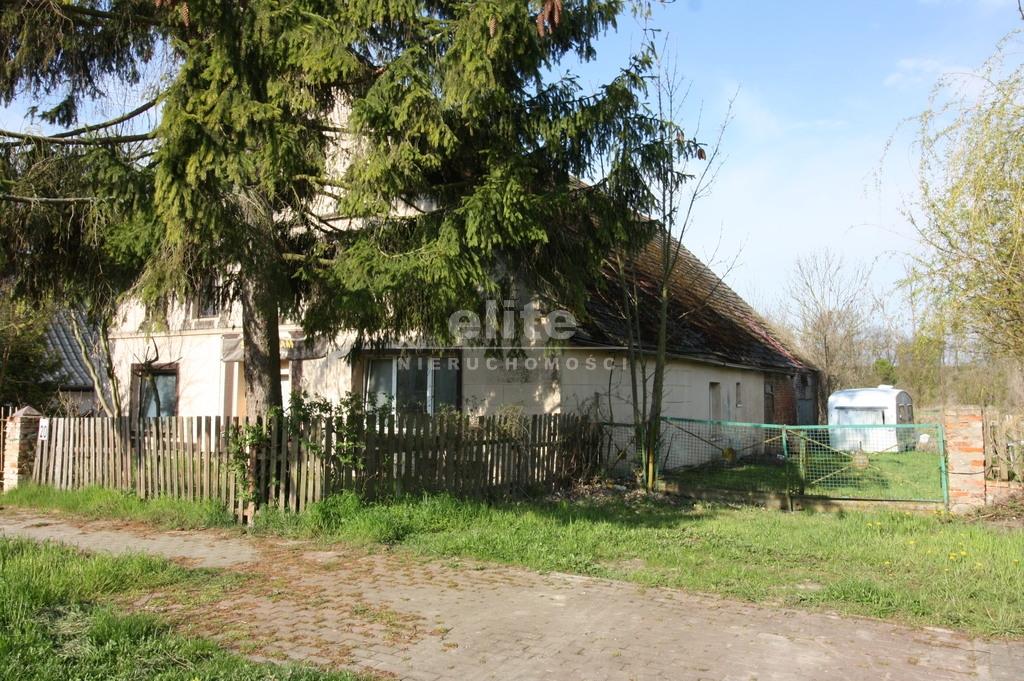 Domy na sprzedaż ZABORSKO