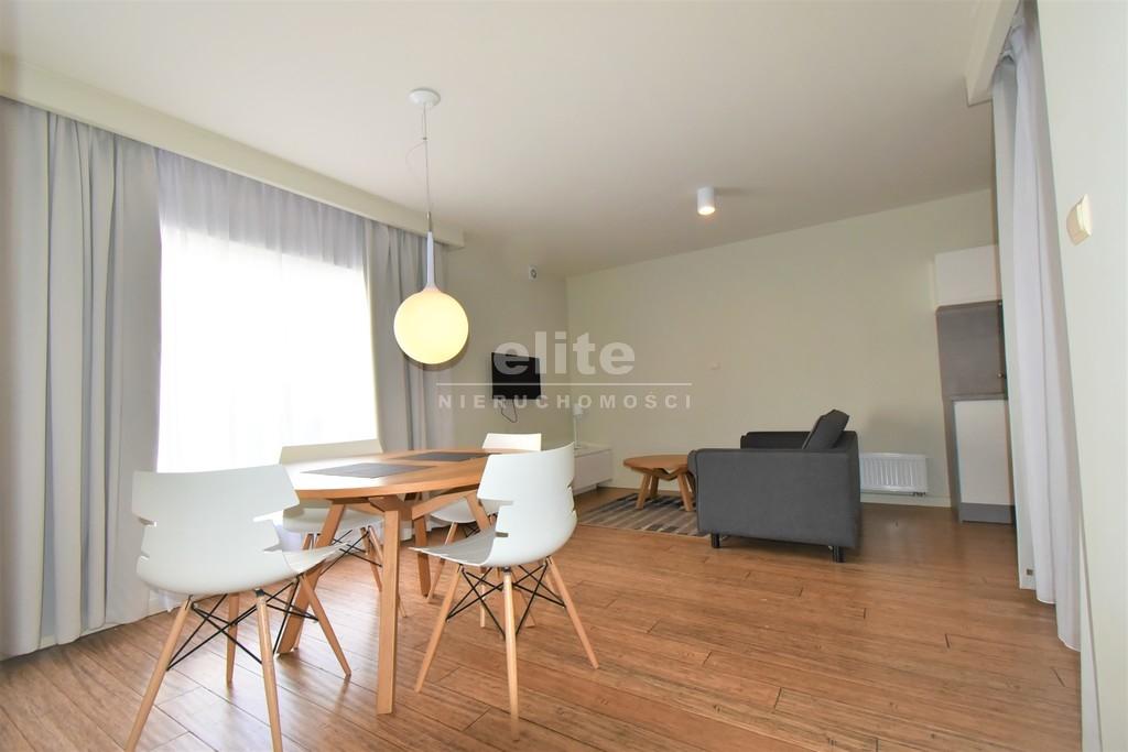 Mieszkania na sprzedaż POGORZELICA