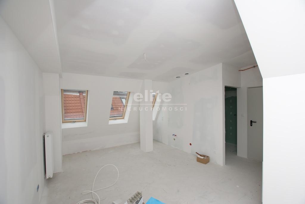 Mieszkania na sprzedaż GRABOWO SZCZECIN