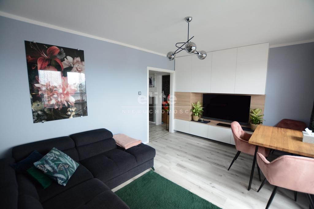Mieszkania na sprzedaż PRZECŁAW