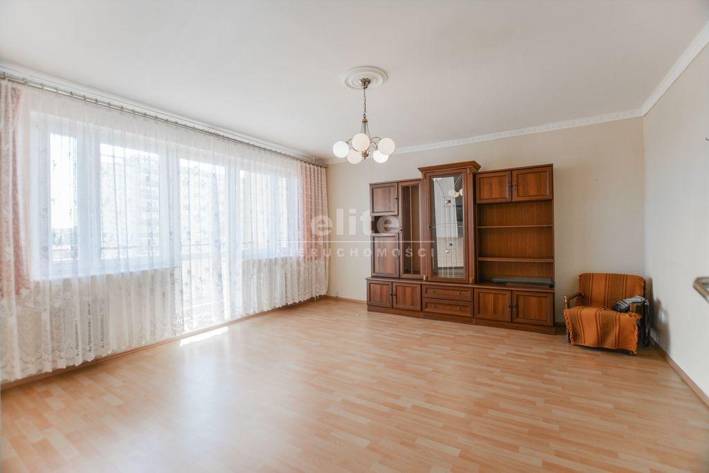 Mieszkania na sprzedaż ZDROJE SZCZECIN