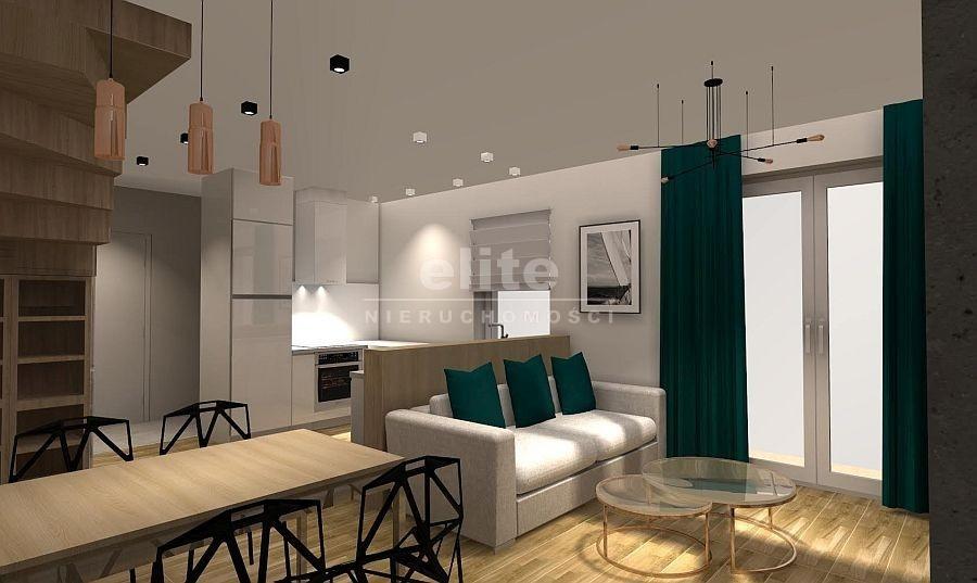 Mieszkania na sprzedaż STOŁCZYN SZCZECIN