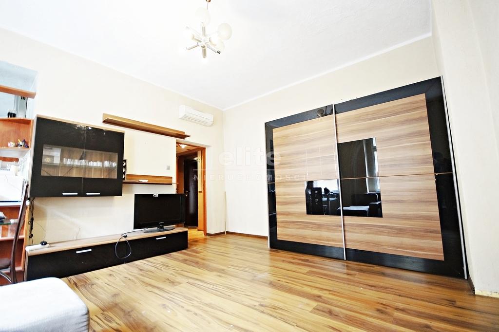 Mieszkania na sprzedaż NIEBUSZEWO SZCZECIN