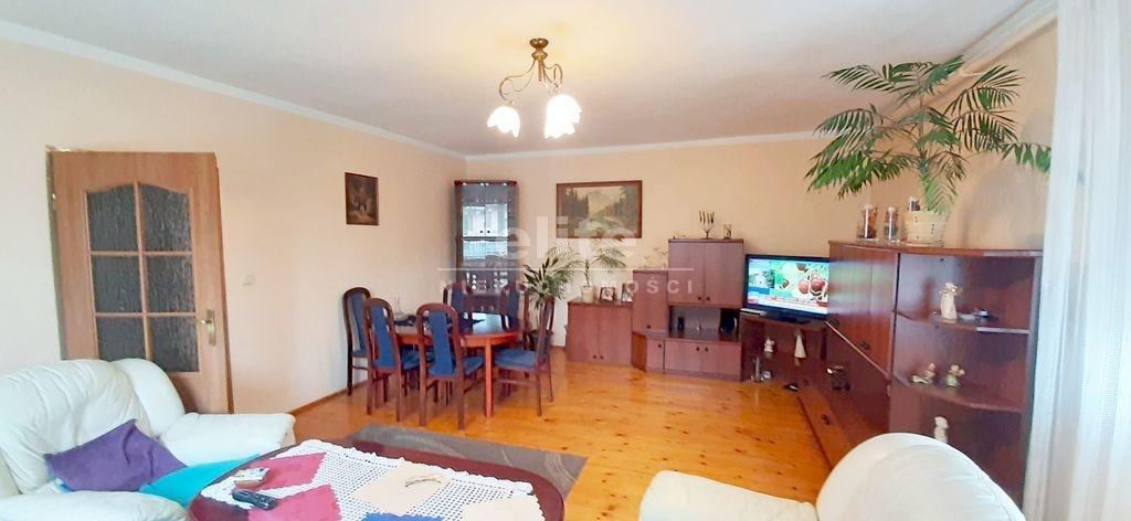 Mieszkania na sprzedaż TANOWO
