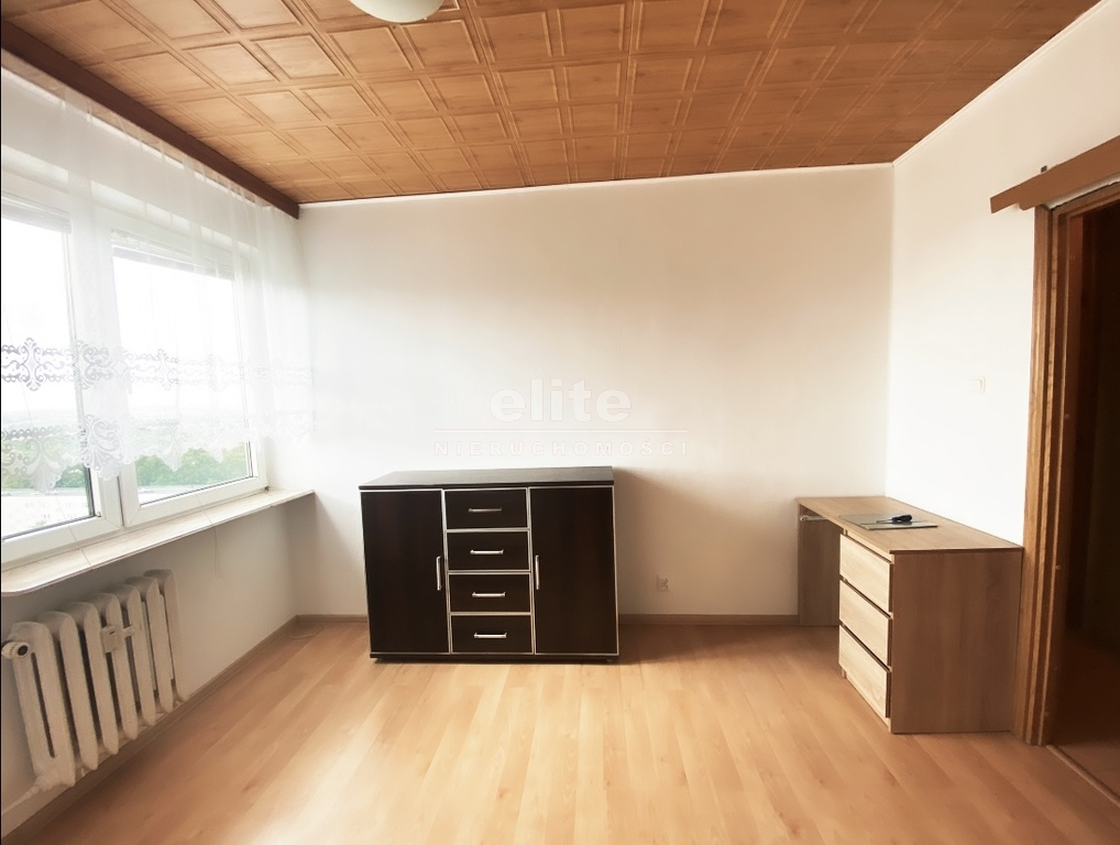 Mieszkania na sprzedaż OS. ZAWADZKIEGO-KLONOWICA SZCZECIN