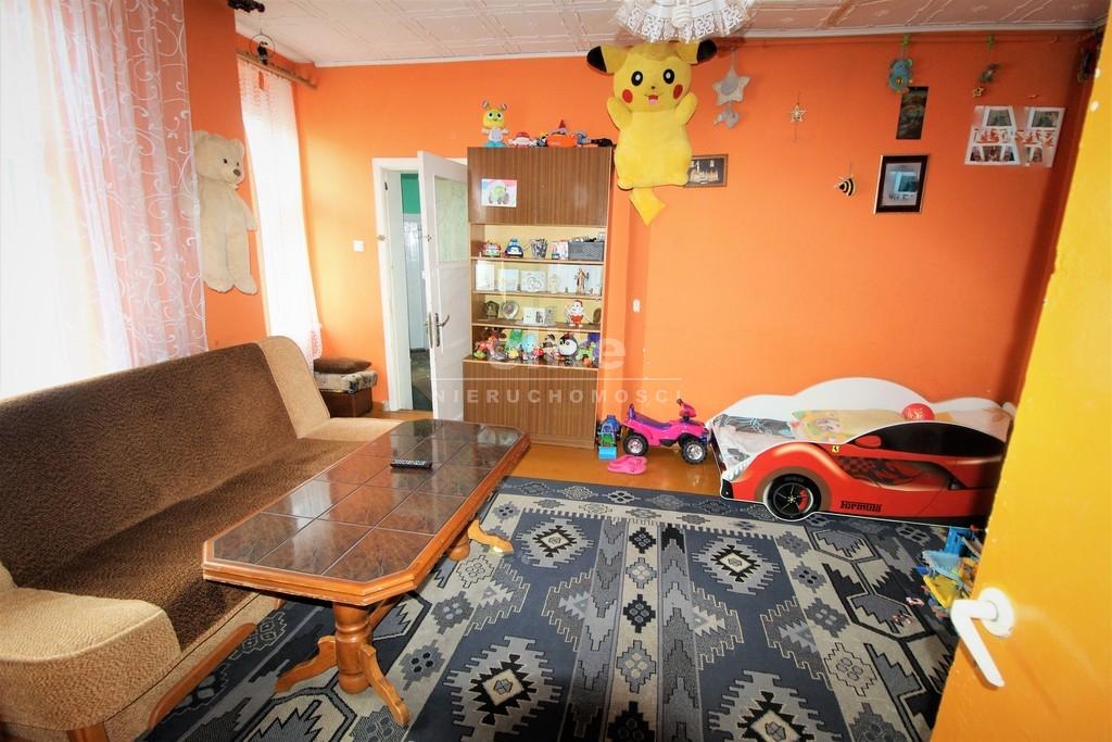 Mieszkania na sprzedaż BARWICE