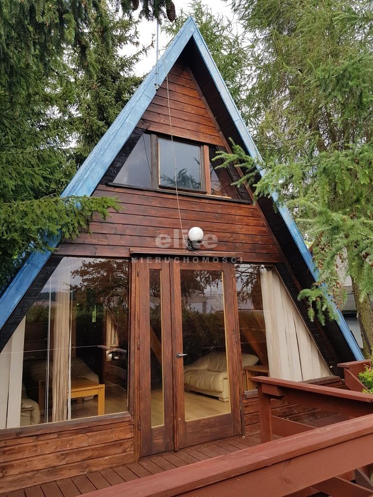 Domy na sprzedaż LINOWNO