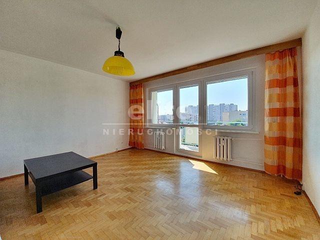Mieszkania na sprzedaż OS. MAJOWE SZCZECIN