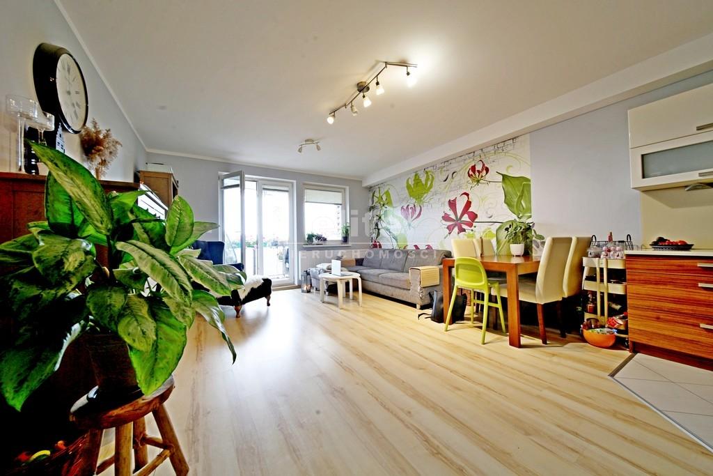 Mieszkania na sprzedaż KIJEWO SZCZECIN