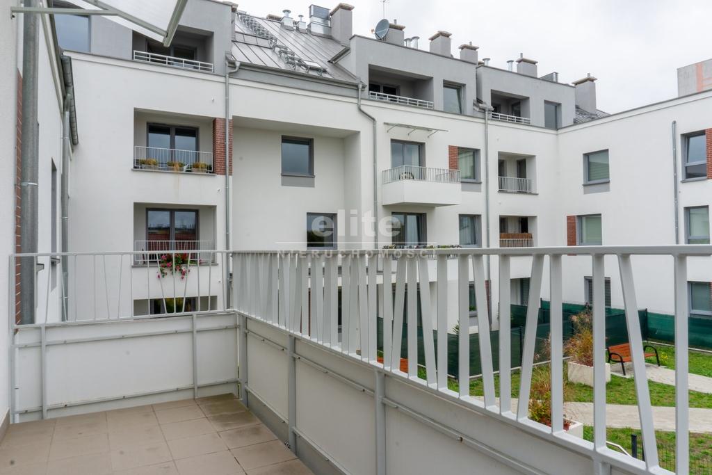 Mieszkania na wynajem POMORZANY SZCZECIN