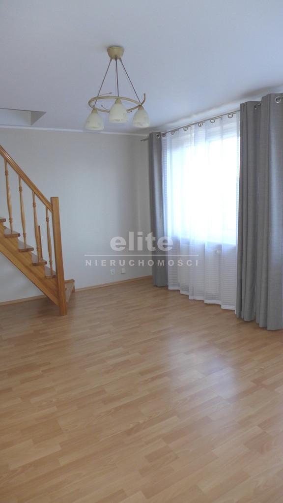 Mieszkania na wynajem POGODNO II SZCZECIN