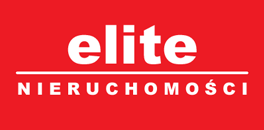 Do sprzedaży  | Szukaj | Elite Nieruchomości Szczecin
