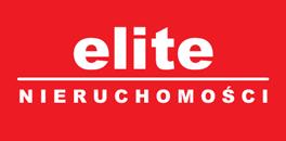 Domy na wynajem Kobylanka - Elite Nieruchomości